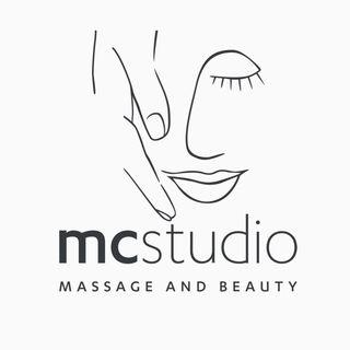mcstudio.massageandbeauty